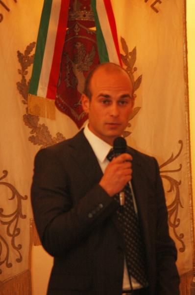 Armando Li Quadri (foto AZZI)