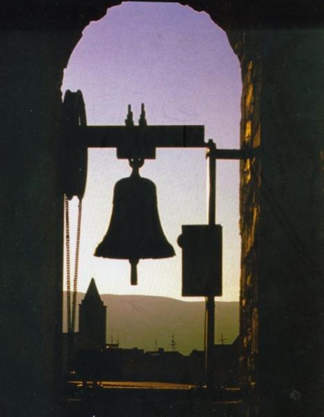 Foto tratta dal sito http://www.prolocoagnone.com/index.htm