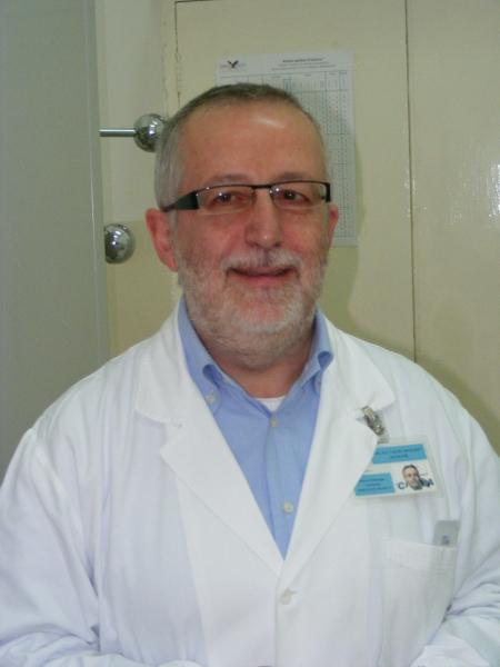 Giuseppe Aattademo