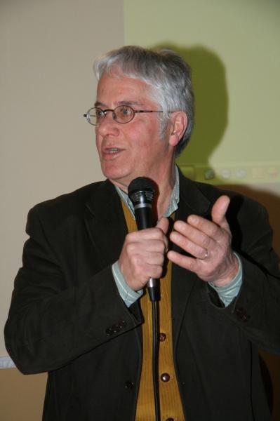 Pier Paolo Tanzj