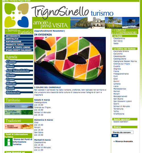 http://www.trignosinelloturismo.it/pagine.asp?idn=387