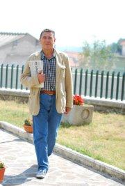 Armando Bartolomeo