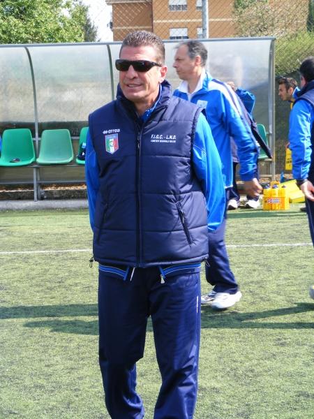 Mauro Marinelli