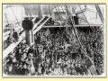 Ultime Notizie: Presentato a Genova il DEMIM ? L?opera enciclopedica sulle migrazioni italiane
