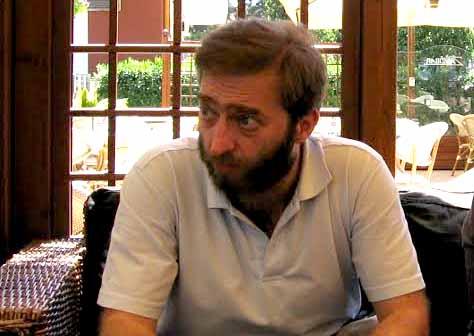 Marco Fars
