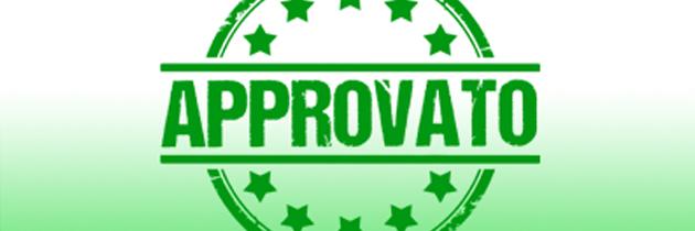 printpreview