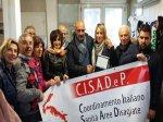 CisadeP chiede incontro Ministero Salute su smantellamento Sanità nelle aree disagiate
