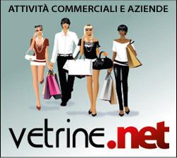 Offerte negozi Agnone